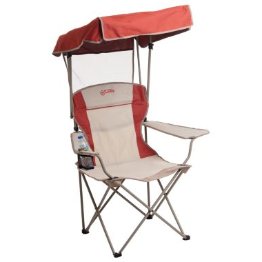 Bass Pro Shops Eclipse Chair