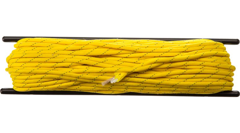 Fish N' Fire Ultimate Survival 550 Cord