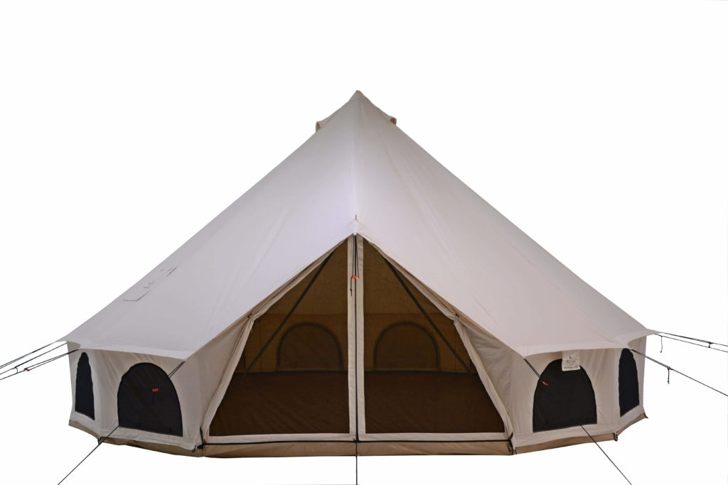 Avalon Bell Tent