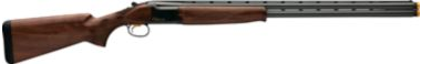 Browning Citori CXS Crossover