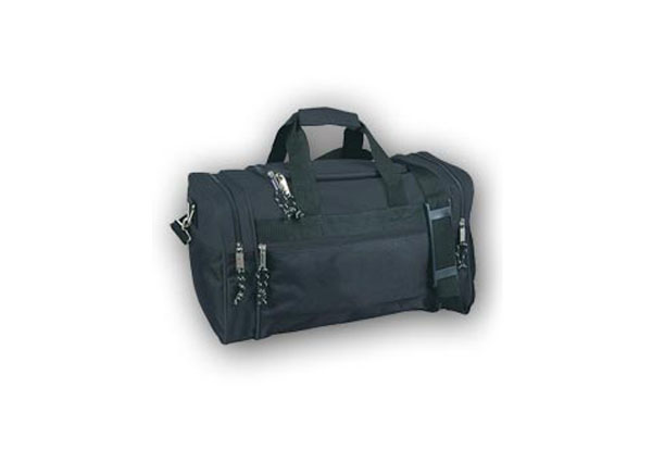 Tactical Gun Bag